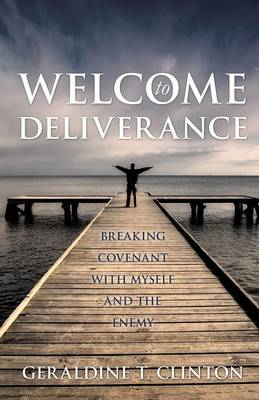Welcome to Deliverance (Paperback)