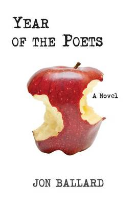 Year of the Poets (Paperback)
