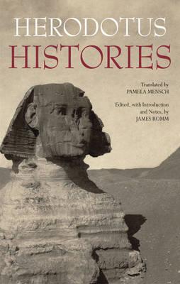 Histories (Hardback)