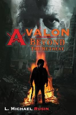 Avalon: Beyond the Retreat (Paperback)