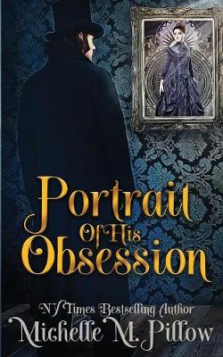 Portrait of His Obession (Paperback)