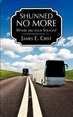 Shunned No More (Paperback)