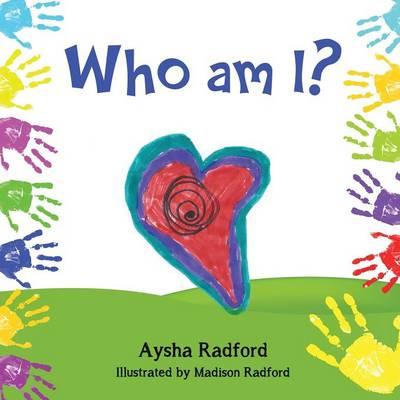 Who Am I? (Paperback)