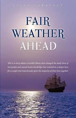 Fair Weather Ahead (Paperback)
