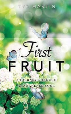 First Fruit (Paperback)