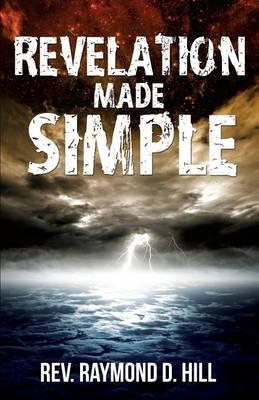 Revelation Made Simple (Paperback)