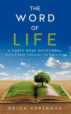 The Word of Life (Paperback)