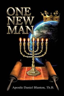 One New Man (Paperback)