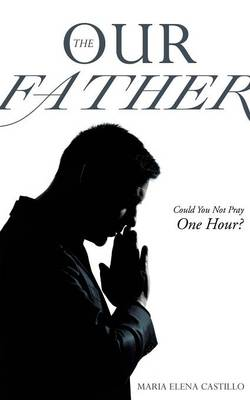 The Our Father (Paperback)
