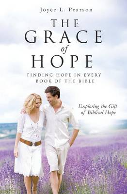 The Grace of Hope (Paperback)