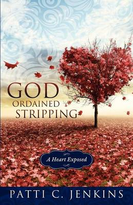 God Ordained Stripping (Paperback)
