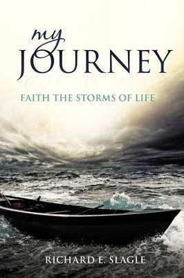 My Journey (Paperback)