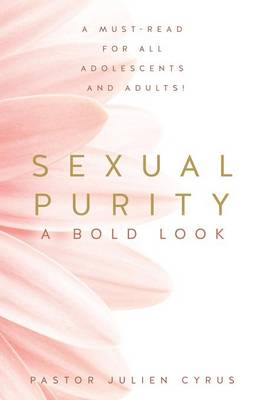 Sexual Purity (Paperback)