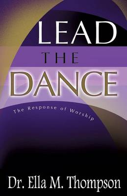 Lead the Dance (Paperback)