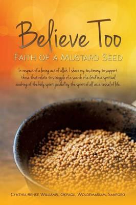 Believe Too (Paperback)