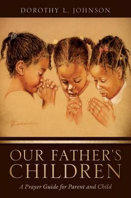 Our Father's Children (Paperback)