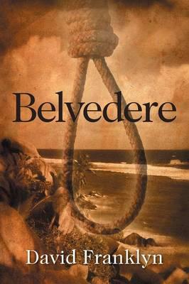 Belvedere (Paperback)