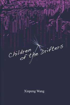 Children of the Drifters (Paperback)