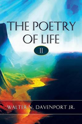 The Poetry of Life II (Paperback)