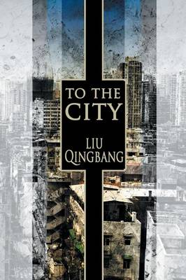 To the City (Paperback)