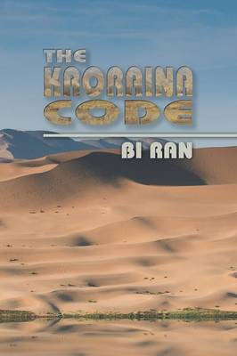 The Kroraina Code (Paperback)