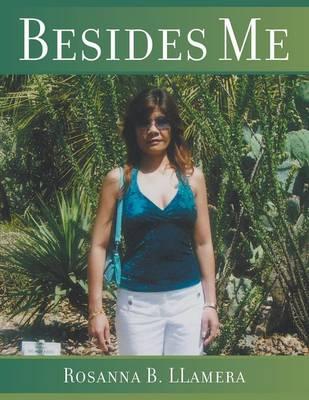 Besides Me (Paperback)