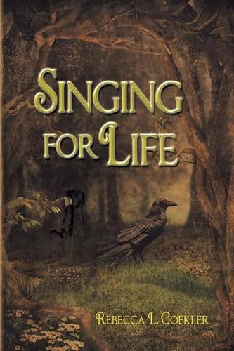 Singing for Life (Paperback)