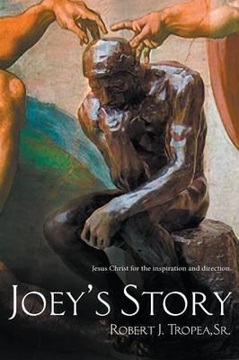 Joey's Story (Paperback)