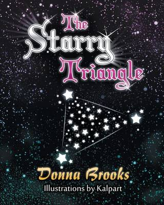 The Starry Triangle (Paperback)