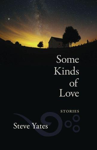 Some Kinds of Love: Stories - Juniper Prize for Fiction (Paperback)
