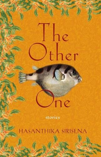 The Other One: Stories (Paperback)