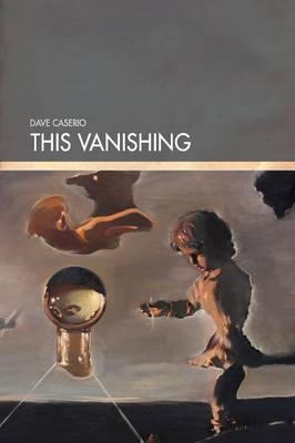 This Vanishing (Paperback)