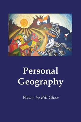 Personal Geography (Paperback)