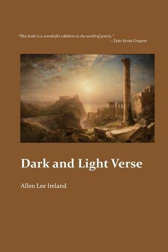 Dark and Light Verse (Paperback)