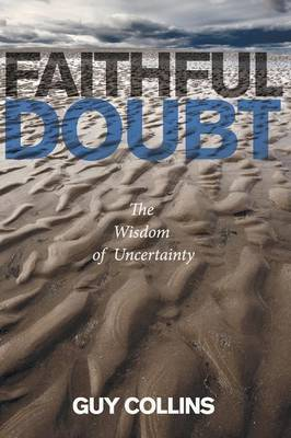 Faithful Doubt (Paperback)