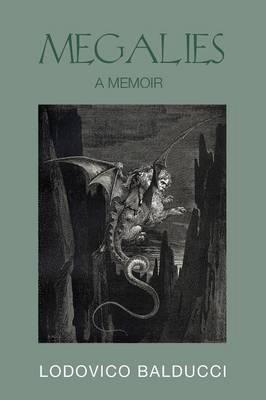 Megalies (Paperback)