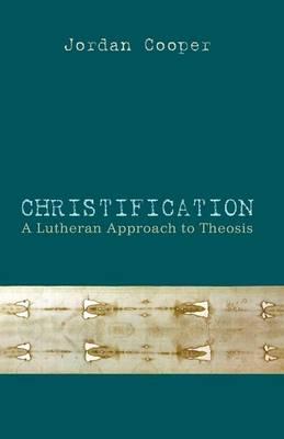 Christification (Paperback)
