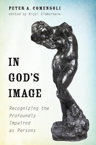 In God's Image (Paperback)