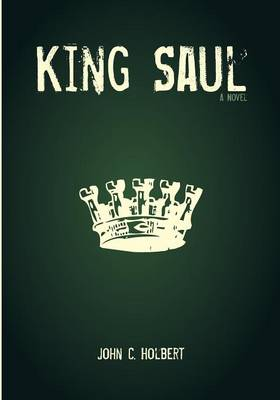 King Saul (Paperback)