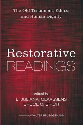 Restorative Readings (Paperback)
