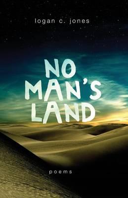 No Man's Land (Paperback)