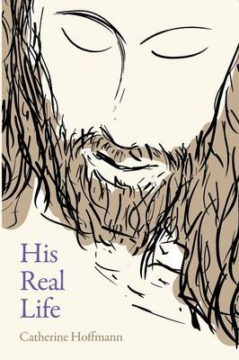 His Real Life (Paperback)