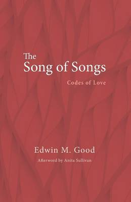 The Song of Songs (Paperback)