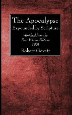 The Apocalypse (Paperback)