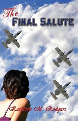 The Final Salute (Paperback)