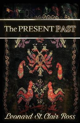 The Present Past (Paperback)