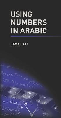 Using Numbers in Arabic (Paperback)