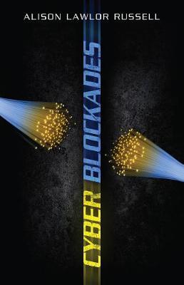 Cyber Blockades (Hardback)