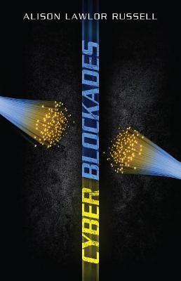 Cyber Blockades (Paperback)