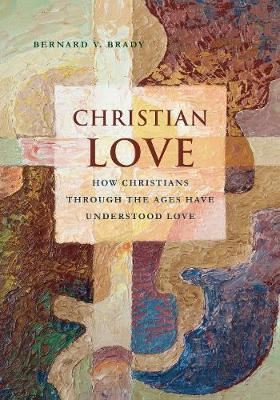 Christian Love (Paperback)